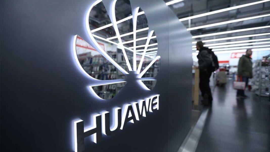 Huawei disponibilizará à Universidade do Algarve (UAlg) conhecimento, recursos e ferramentas alinhadas com as mais recentes inovações tecnológicas.