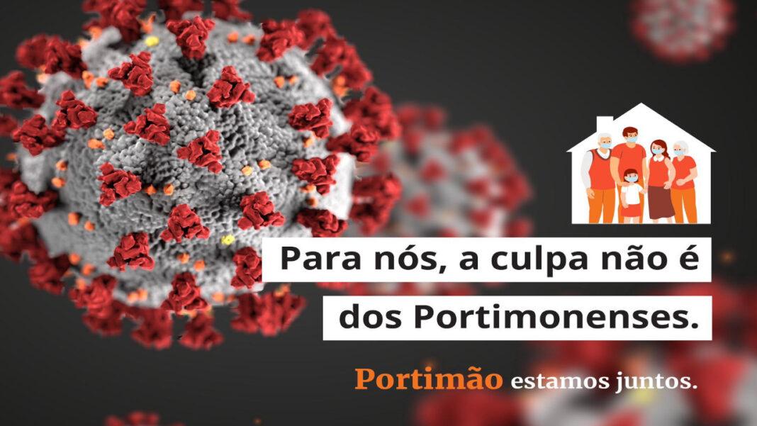 PSD Portimão