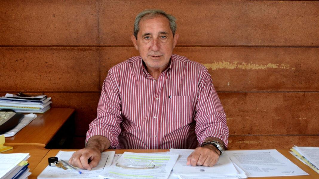 Mário Godinho