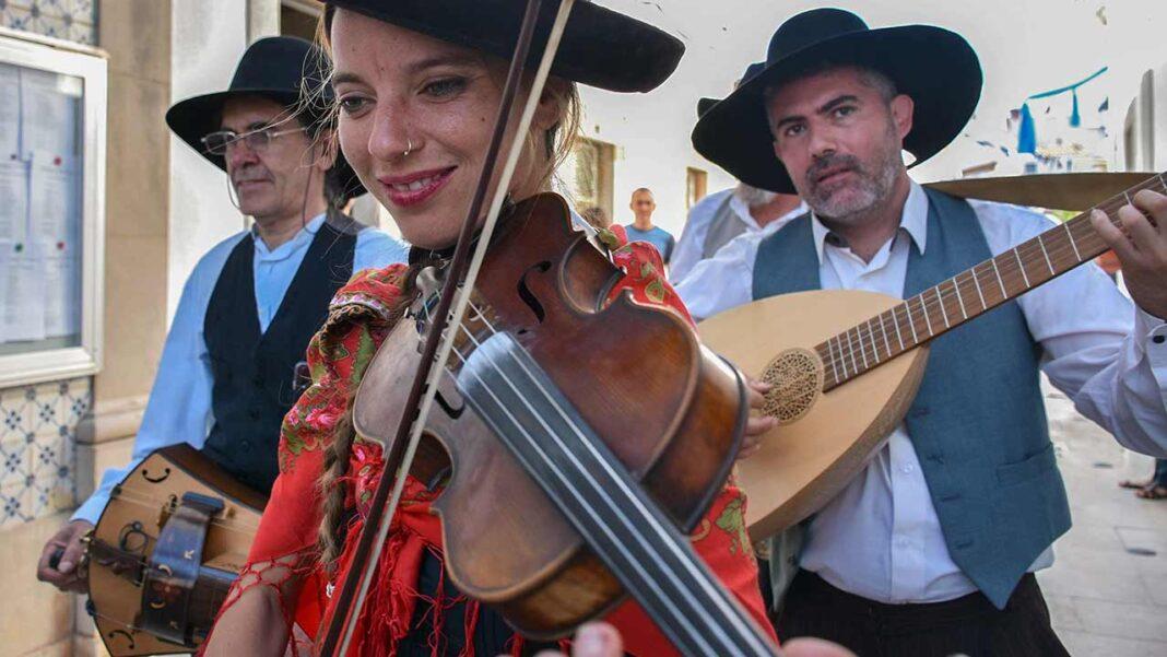 O Algarve tem, pela primeira vez, uma rede constituída pelos 16 municípios, a Direção Regional de Cultura e demais agentes culturais da região para concretizar um projeto conjunto na área da cultura.