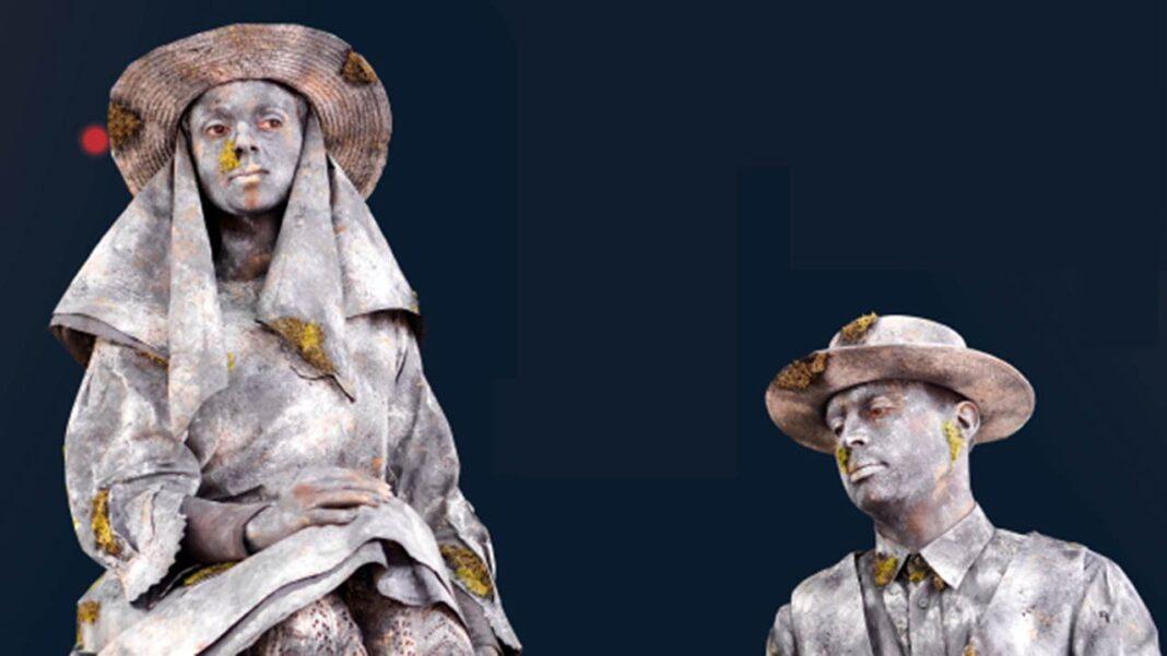 O município de Lagoa irá levar a cabo, nos dias 18 e 19 de dezembro, a 6ª edição das Estátuas Vivas, com o objetivo de dinamizar o comércio local.