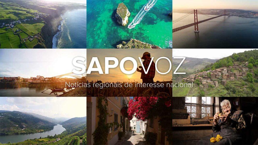 Volvidos seis meses desde o seu arranque, o SAPO Voz, projeto do SAPO, o agregador de notícias e conteúdos da Altice Portugal, conta já com 50 parceiros. No Algarve, o parceiro é o jornal barlavento.