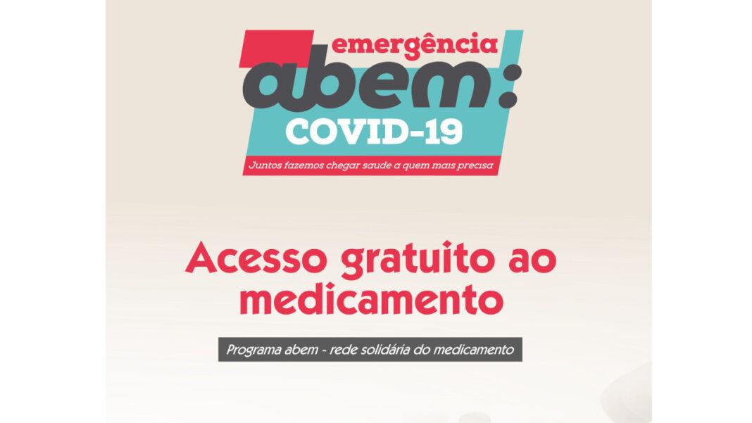 Farmácias Algarvias - Emergência abem