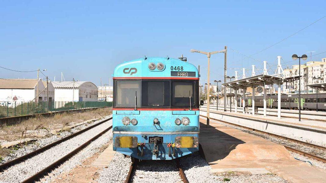 Lançada há meia década pelo então ministro Pedro Marques o plano Ferrovia 2020 prometia ser um primeiro passo, ainda que tímido, na mudança do paradigma dos transportes em Portugal.