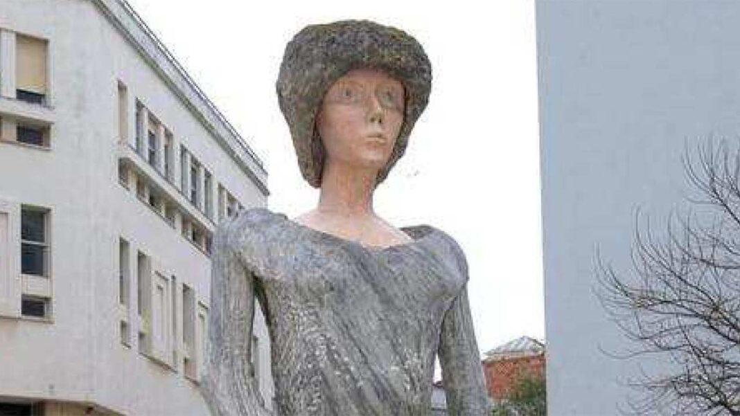 Sua Majestade, o Rei Sebastião I. Entre o nascimento, a sucessão e o relacionamento com as mulheres.