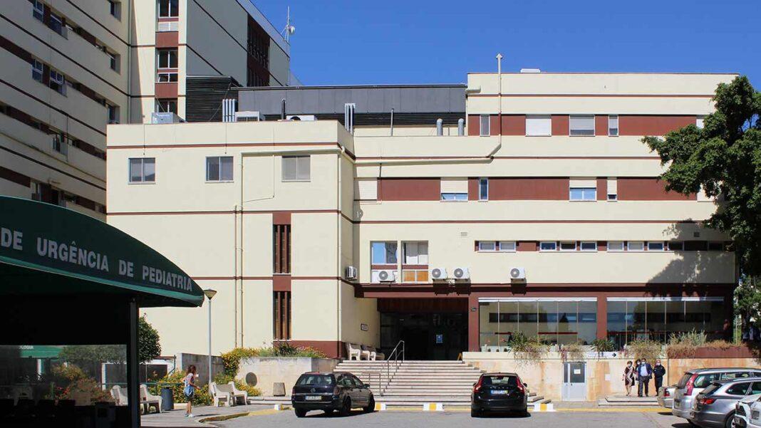 O Sindicato dos Trabalhadores da Indústria de Hotelaria, Turismo, Restaurantes e Similares do Algarve tomou conhecimento, «com espanto e preocupação» que o Serviço de Utilização Comum dos Hospitais (SUCH), «está a despedir trabalhadores no serviço de alimentação do Hospital de Faro».