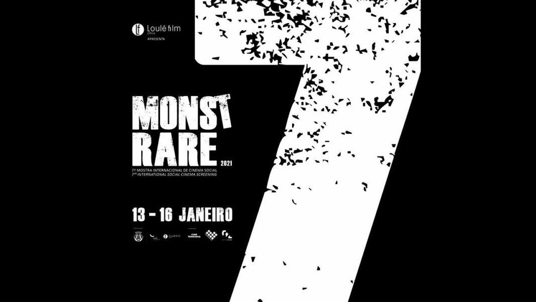 Monstrare - mostra internacional de cinema social regressa a Loulé para edição dedicada à família.