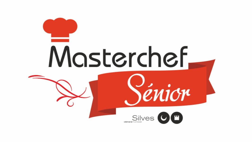 MasterChef Sénior em Silves