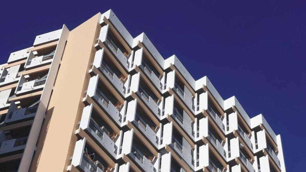 O município de Faro lançou nova edição do Prémio Municipal de Arquitetura e Arquitetura Paisagista Manuel Gomes da Costa.