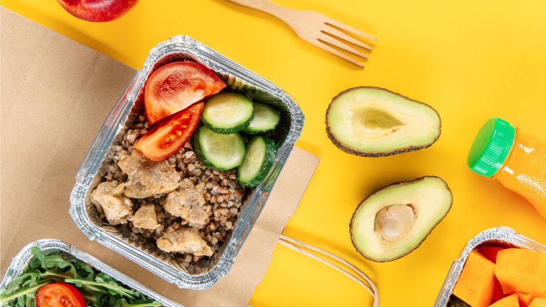 Castro Marim fornece refeições aos alunos