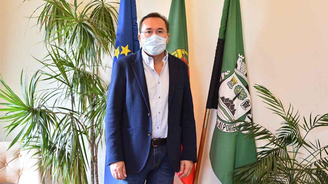 O Município de São Brás de Alportel avança no início do novo ano, marcado pela pandemia e pela crise, com o lançamento de uma nova fase de candidaturas para os programas municipais de Apoio ao Arrendamento.
