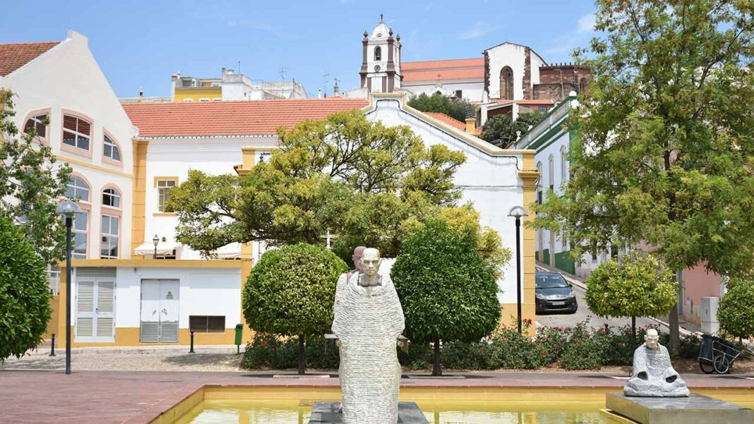 Novo Plano Diretor Municipal (PDM) de Silves entra em vigor a 12 de janeiro.