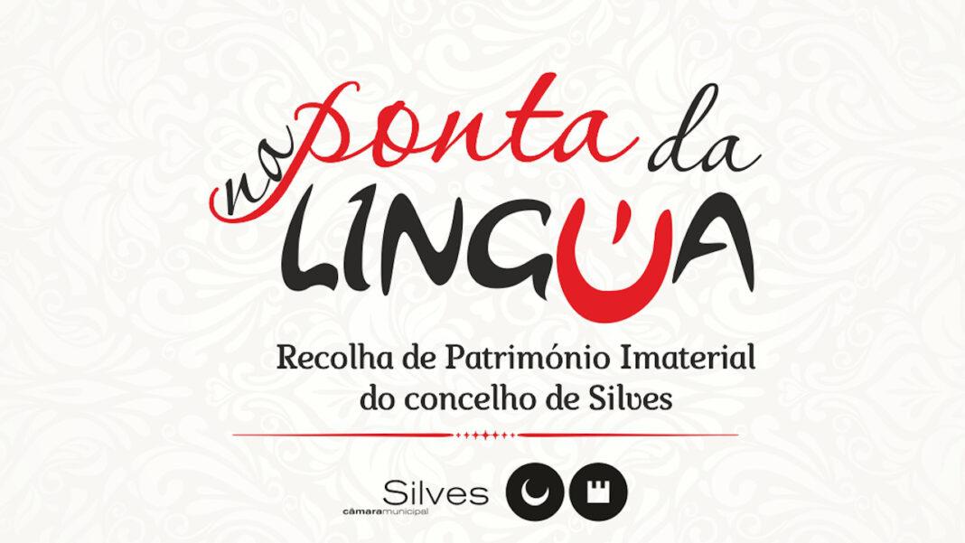 Silves - Na ponta da língua