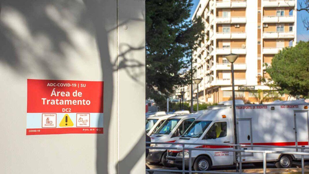 O confinamento e as medidas de restrição à propagação da pandemia de covid-19 resultaram numa descida do índice de transmissibilidade (Rt) do vírus para valores abaixo de 1, revelou hoje o epidemiologista Baltazar Nunes, do Instituto Ricardo Jorge (INSA).