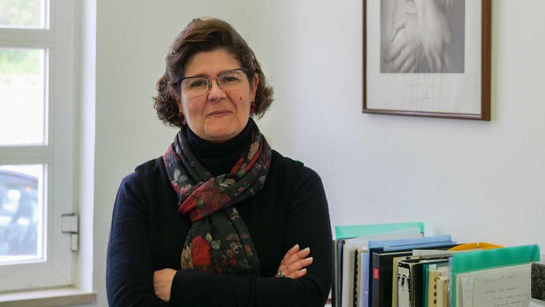 Ansiedade, depressão e ataques de pânico são sintomas que têm vindo a aumentar desde o início da pandemia. Administração Regional de Saúde (ARS) do Algarve está a reforçar a resposta à população e aos profissionais de saúde.