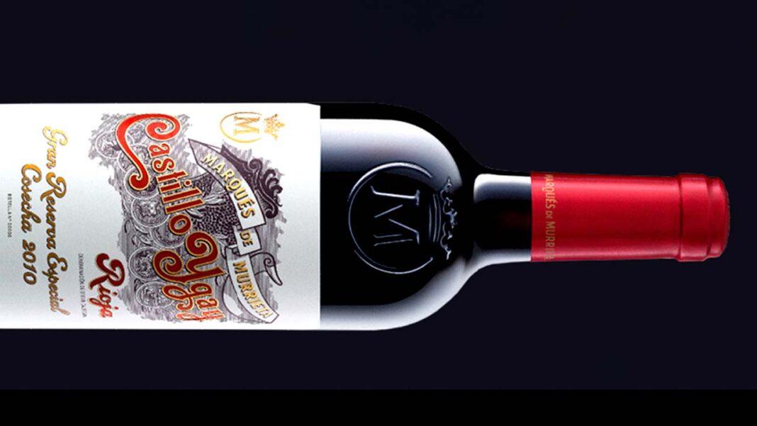 O melhor vinho do mundo 2020 para a Wine Spectator está disponível na cadeia de supermercados Apolónia.