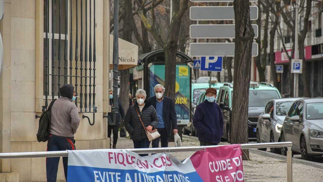 O Bloco de Esquerda (BE) Algarvecritica o governoque anunciou um plano de recuperação para o Algarve, mas o mesmo ainda não passou do papel.