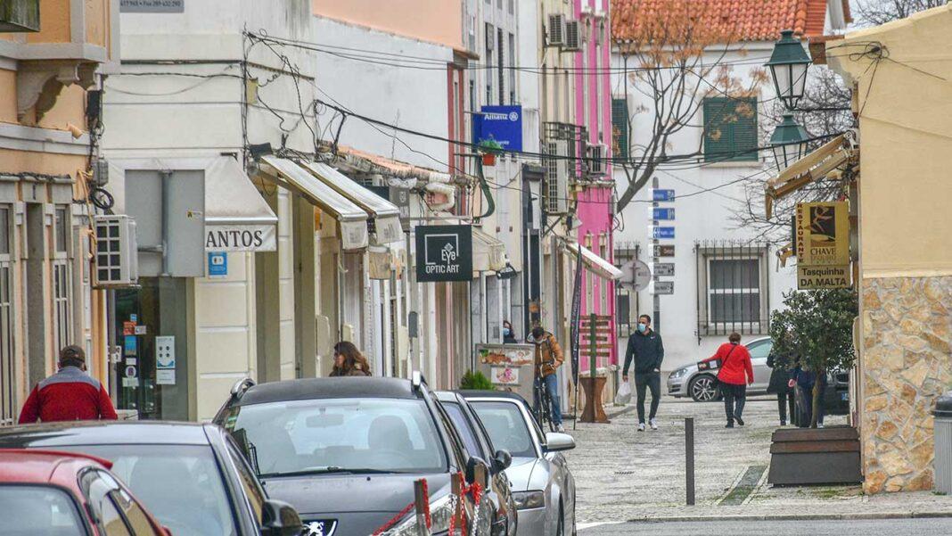 A grande maioria das empresas (85 por cento) considera que os apoios à economia estão «aquém ou muito aquém» do necessário e 60 por cento não se candidataram às medidas, mostra um inquérito apresentado hoje pela CIP – Confederação Empresarial de Portugal (CIP).