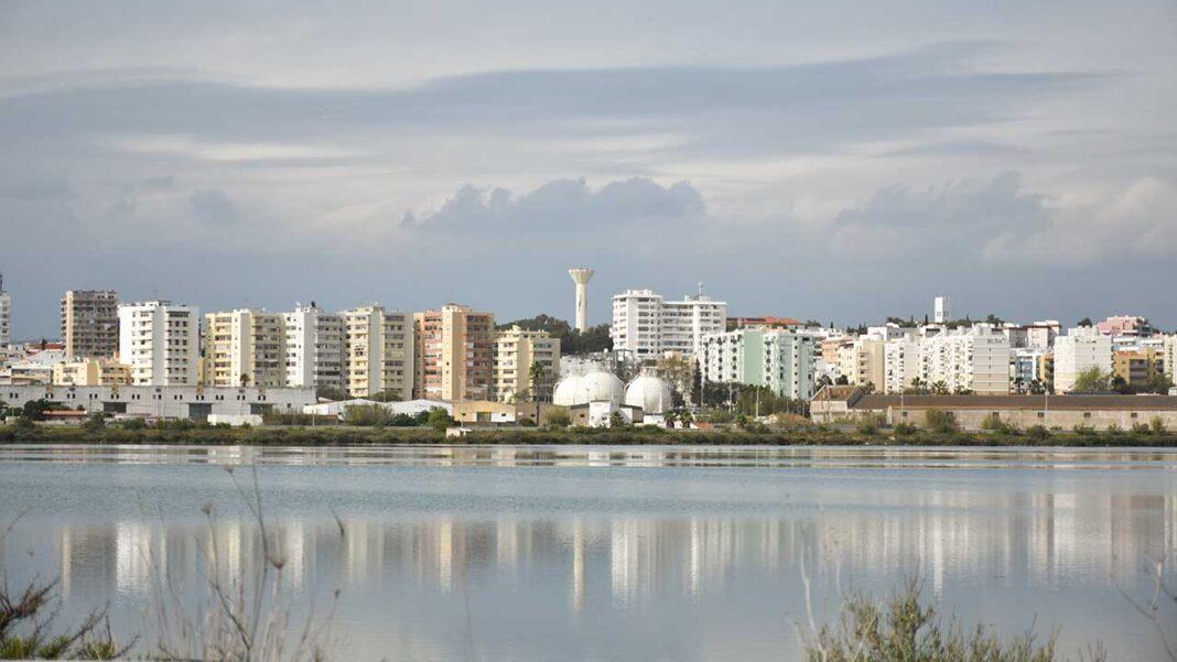 Presidido pelo Vereador Carlos Baía, responsável pelo pelouro da Ação Social, reuniu no dia 2 de fevereiro, por videoconferência, o Conselho Local de Ação Social de Faro (CLASF).