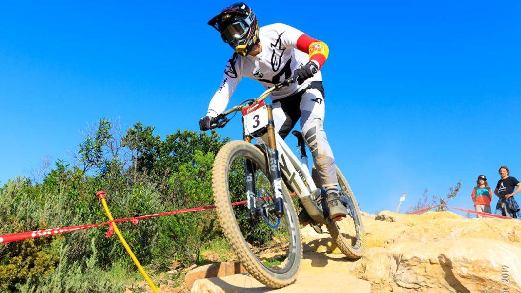 A Federação Portuguesa de Ciclismo olha com preocupação para o Plano de Recuperação e Resiliência.