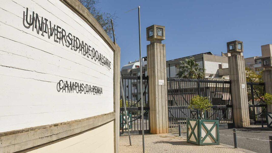 As instituições de ensino superior portuguesas receberam cerca de menos sete mil estudantes estrangeiros no primeiro semestre, em comparação com ano letivo anterior, no âmbito do programa Erasmus+, o equivalente a uma quebra de 86 por cento.