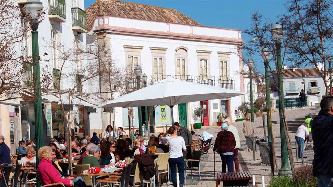 Ação é promovida pela Associação para o Desenvolvimento Integrado da Baixa de Tavira, com o apoio do município, e destina-se a empresas com faturação até 350 mil euros.