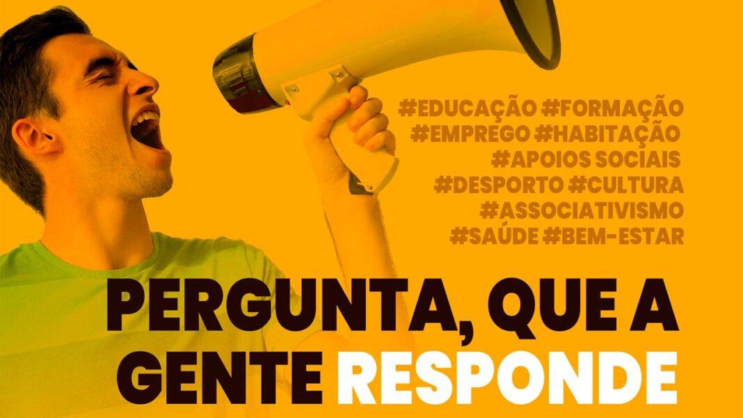 A Câmara Municipal de Vila Real de Santo António (VRSA) vai lançar a linha «Pergunta, que a gente responde», uma valência que pretende prestar apoio e informação aos jovens do concelho.