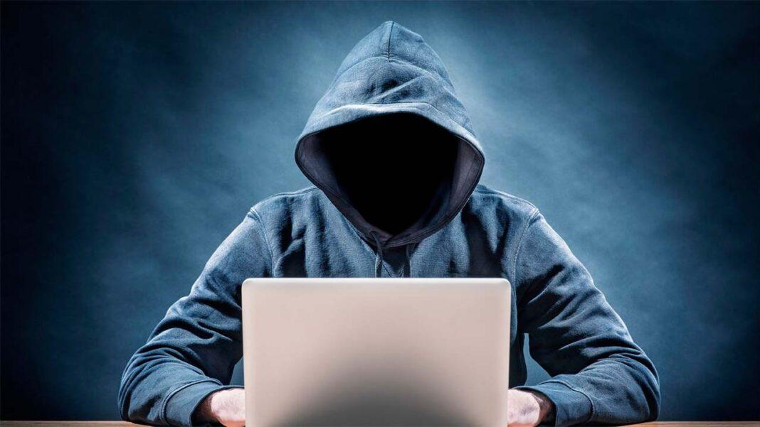A PSP alertou hoje pais, educadores, professores e alunos para um possível aumento do cyberbulling no atual contexto da escola online, sublinhando que este comportamento deve continuar a ser reportado às equipas da Escola Segura.