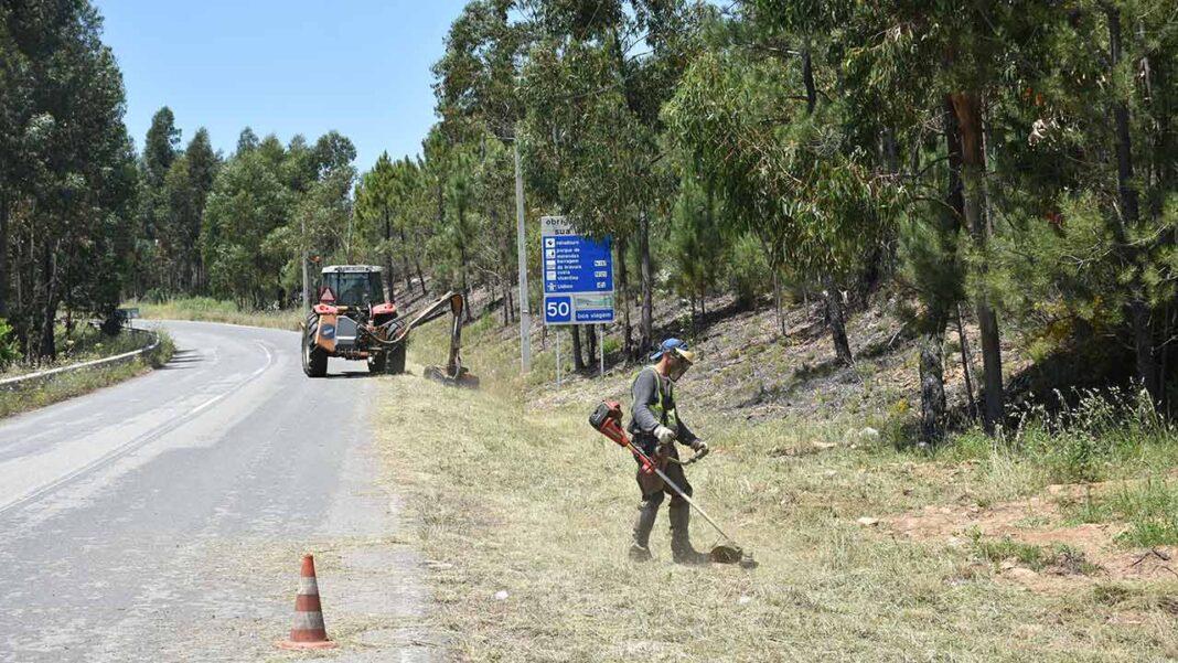 A Federação Nacional das Associações de Proprietários Florestais (FNAPF) defende a prorrogação do prazo de limpeza de terrenos até 31 de maio, considerando as condições meteorológicas «mais adversas» e o confinamento geral devido à pandemia de COVID-19.