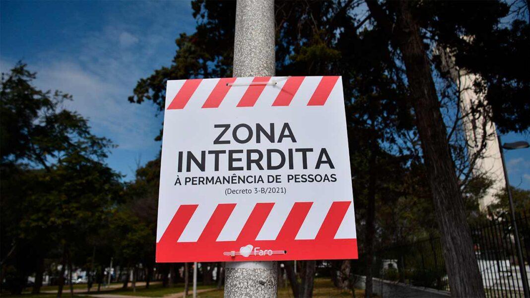 Portugal apresenta atualmente o índice de transmissibilidade (Rt) do vírus SARS-CoV-2 «mais baixo da Europa», com um valor estimado para os últimos cinco dias de 0,74 para o território nacional, revelou hoje o investigador Baltazar Nunes.