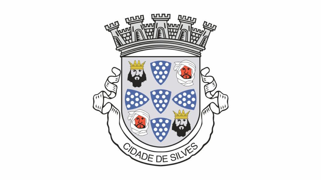 Câmara Municipal de Silves