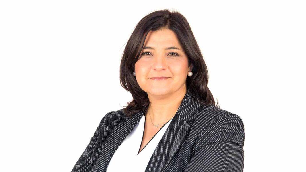 Ana Paula Martins foi eleita por unanimidade pelos militantes do Partido Socialista (PS) para ser a candidata à Câmara Municipal de Tavira nas próximas eleições autárquicas.