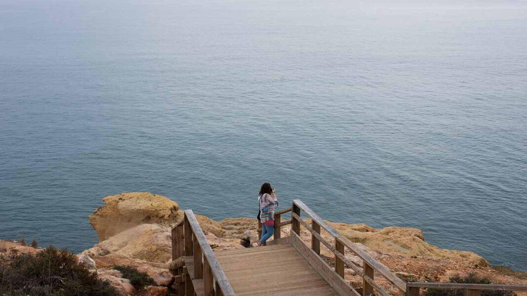 Portugal tem 32 concelhos com mais de 120 novos casos por 100 mil habitantes a 14 dias, um valor acima das metas nacionais definidas pelo governo para o desconfinamento.