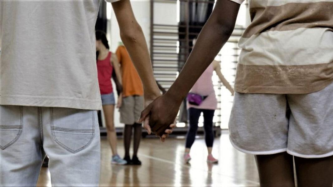 Férias inclusivas em Portimão