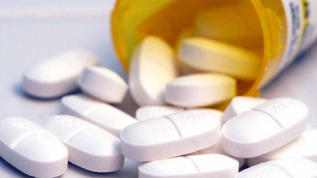 Protocolo com Associação Dignitude, em vigor desde 2019, já beneficiou 280 munícipes com o acesso gratuito a medicamentos, que pouparam, desta forma, mais de 40 mil euros.