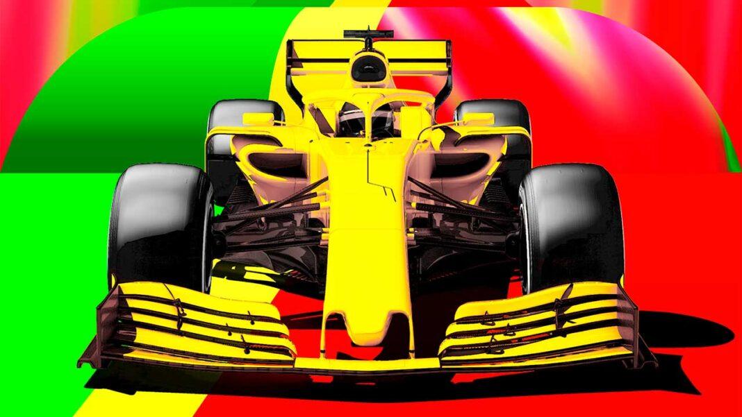 A Fórmula 1 anuncia o regresso da FORMULA 1 HEINEKEN GRANDE PRÉMIO DE PORTUGAL, em Portimão, entre os dias 30 de abril e 2 de maio, como parte das 23 provas do calendário da FIA do Campeonato Mundial de Fórmula 1 de 2021.