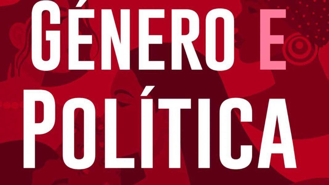 A Comissão Política das Mulheres Socialistas – Igualdades e Direitos de Tavira e a Concelhia do Partido Socialista (PS) de Tavira uma conferência online sob o tema «Género e Política».