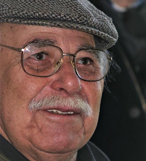 Manuel Gamboa