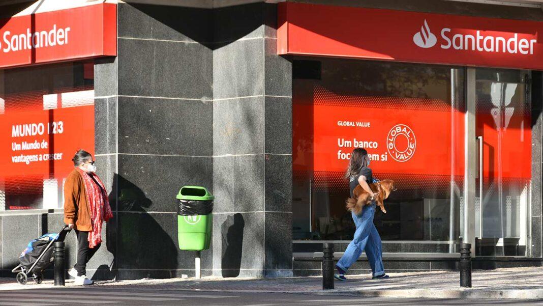 Há 3.700 milhões de euros em moratórias de crédito concedidas no âmbito da COVID-19 que terminam na quarta-feira, mas a Associação Portuguesa de Bancos (APB) afirma que isso não constitui «um fator geral de preocupação».
