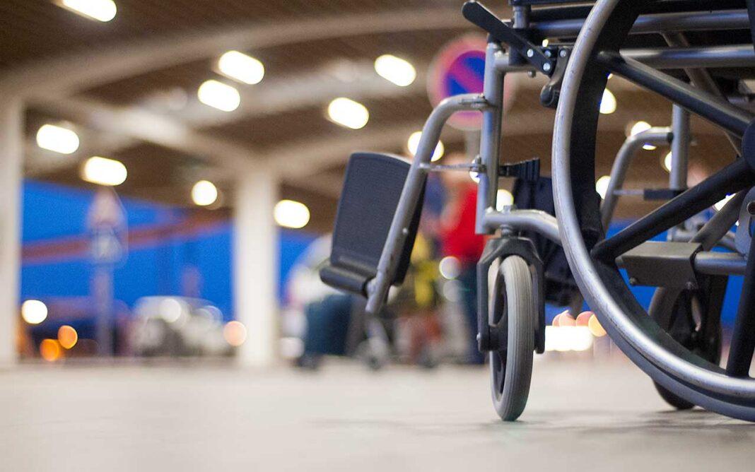 A Movimento Determinante, Associação de cidadãos com deficiência, seus cuidadores e amigos, enviou uma carta aberta à imprensa na qual lamenta o rumo do Centro de Medicina Física e Reabilitação do Sul (CMR Sul).
