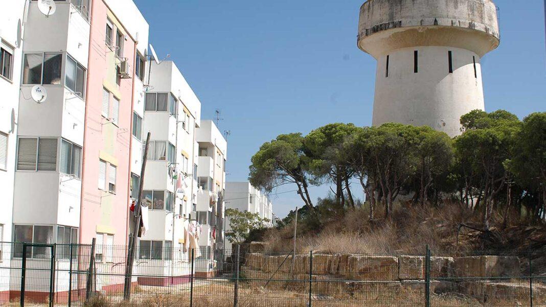 A Comissão Política Concelhia do Partido Socialista (PS) de Vila Real de Santo António (VRSA) considera que o concelho precisa de uma Estratégia Local de Habitação (ELH) ao exemplo que está a acontecer noutros municípios do Algarve.
