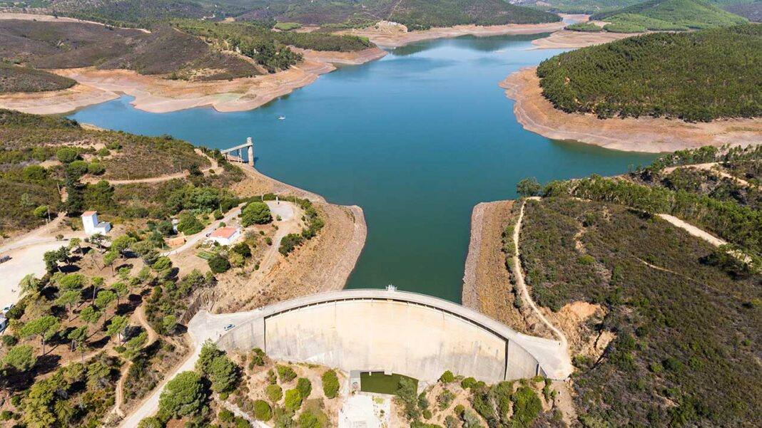 A Plataforma Água Sustentável (PAS), apresentou uma participação na Consulta Pública relativa ao Plano de Recuperação e Resiliência (PRR).