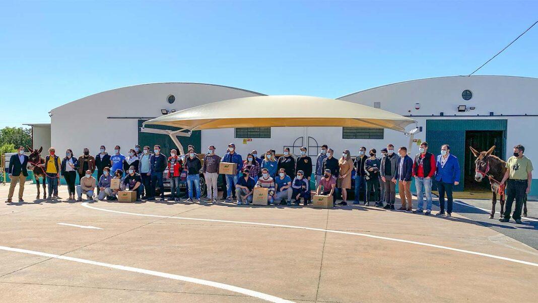 SuperExpress, nova mercearia online promete entregas 24 horas em todo o Algarve.