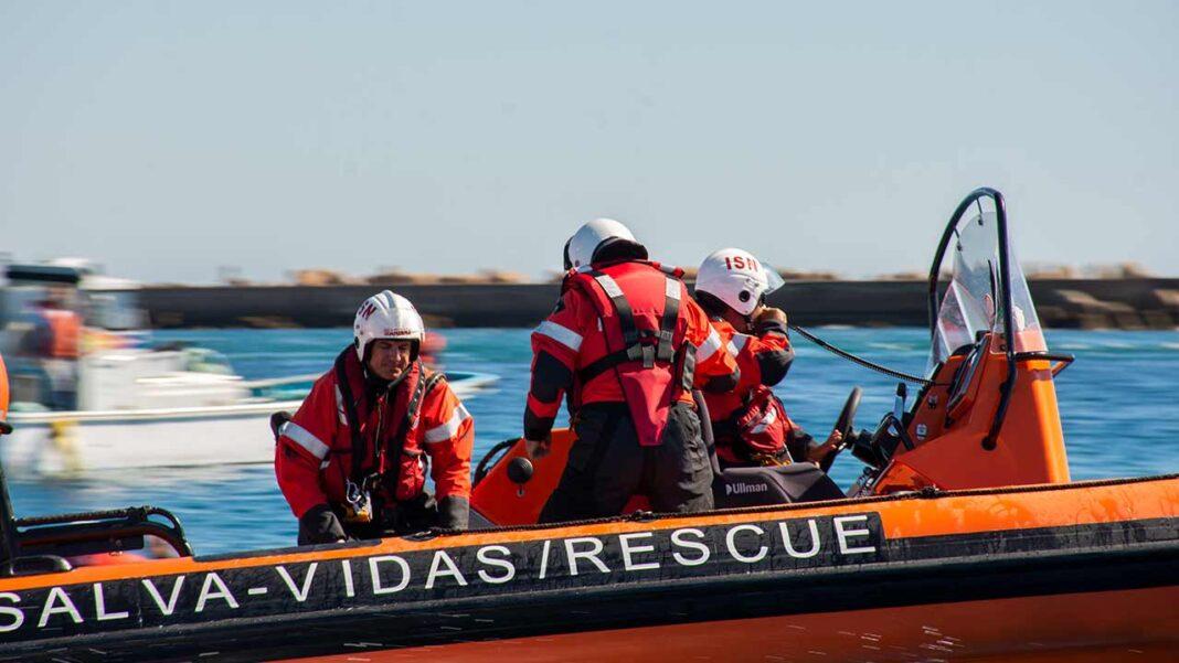 A Autoridade Nacional de Emergência e Proteção Civil (ANEPC) e o Instituto Português do Mar e da Atmosfera (IPMA) testam resposta a Tsunamis. O exercício NEAMWAVE'21 está marcado para amanhã, dia 10 de março, entre as 8h30 e as 14h00 horas.