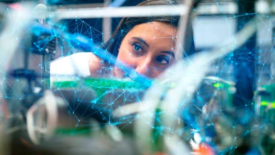 A Universidade do Algarve viu aprovadas quatro candidaturas à Fundação para a Ciência a Tecnologia (FCT) para atribuição do estatuto de Laboratório Associado.