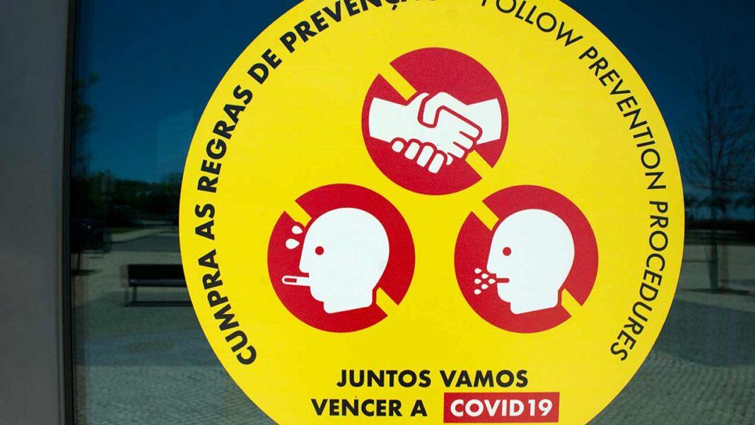 Bloco Esquerda diz que o Partido Socialista (PS) está «catatónico e mudo» em relação ao atual estado da saúde no Algarve.