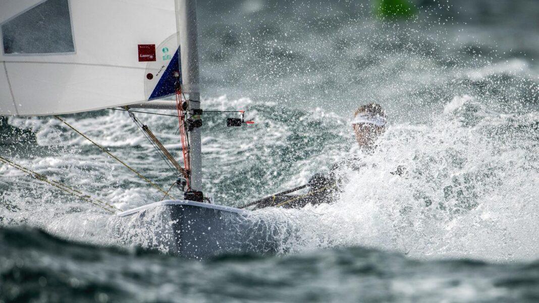 Vela - Vilamoura Sailing