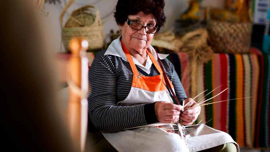 O aspirante Geoparque Algarvensis Loulé-Silves-Albufeira, a Geoparque Mundial da UNESCO, firmou um protocolo de financiamento entre as Câmaras Municipais daqueles concelhos e a Cooperativa QRER.