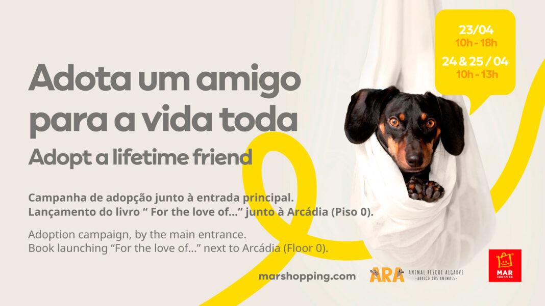 MAR Shopping Algarve