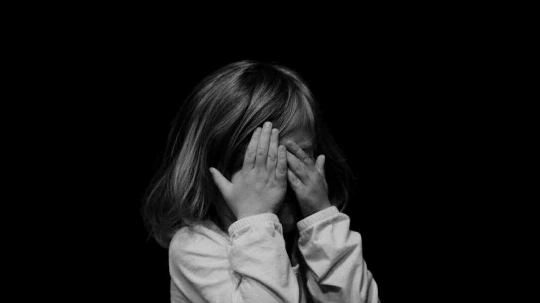 A Polícia Judiciária, através da Diretoria do Sul, procedeu à identificação e detenção de um homem, com 31 anos de idade, por fortes indícios da prática de vários crimes de abuso sexual de crianças agravado, crimes cometidos sobre uma menor do seu círculo familiar.